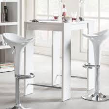 stehtisch küche bartische tische für deine hausbar kaufen home24