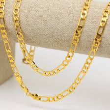 men necklace designs images Stylish beautiful gold chain designs for men mens necklace jpg