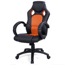 Zero Gravity Computer Desk Best Office Chair Zero Gravity Computer Chair Zero Gravity For