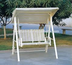 Swing Chairs For Patio Swing Chair With Footrest Swing Chair With Footrest Suppliers And