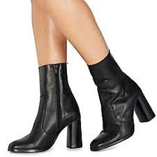 womens boots debenhams s ankle boots debenhams