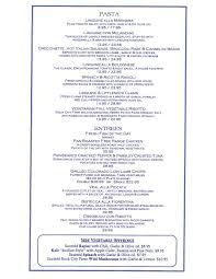 Sales Associate Resume Skills Berkshiremenus Com Cafe Lucia