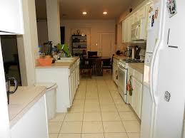 Homes For Sale Houston Tx 77089 9231 Buffalo Bend Lane Houston Tx 77089 Intero Real Estate