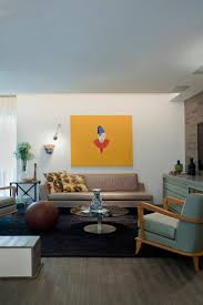 103 best decorating with masks images on pinterest african style