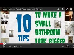 how to make a small bedroom look bigger xrstudio