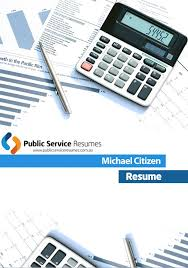 accounting resume exles australia news canberra industries accountant finance resume selection criteria writers open