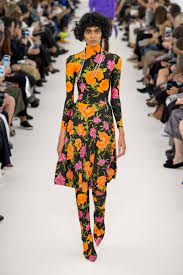 spring summer 2017 print trends fashion trends 2016 fashion