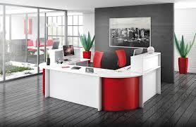banque d accueil bureau mobilier de bureau sarlat mis mobilier
