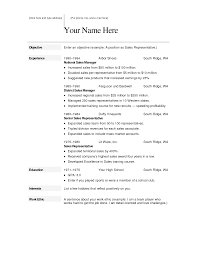 resume examples for stay at home mom cover letter resume template s resume template simple resume cover letter creative resume templates and f ebf b ef bf d cfresume template s extra