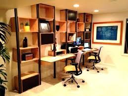 Felix Corner Desk Office Corner Desk Units Large Size Of Home Storage Solutions