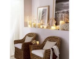 ralph lauren dining room joshua tree dining chair 1104 27 ralph lauren joshua tree dining chair 1104 27