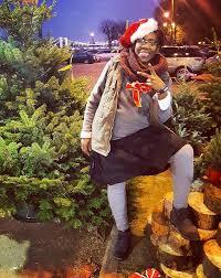 prince harry and girlfriend meghan markle u0027buy christmas tree