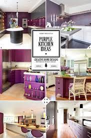 purple kitchen decorating ideas purple kitchen decorating ideas 28 images apartment kitchen
