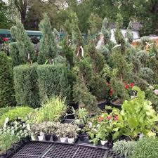 Kansas City Botanical Gardens by Angelo U0027s Nursery 16 Reviews Nurseries U0026 Gardening 436 W 85th