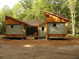 small prefab cottages homes u2014 prefab homes small prefab cottages