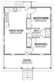 houses plans pool house plans with living quarters vdomisad info vdomisad info