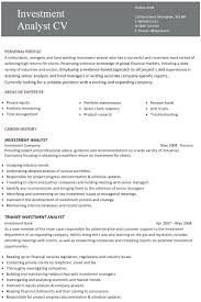 professional resume sles in word format resume layout exle tigertweet me