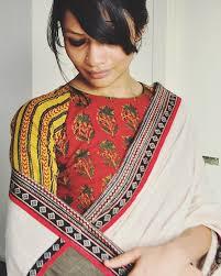 blouse designs images 50 trendy silk saree blouse designs catalogue 2018