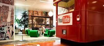 google award winning office design peldon rose