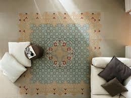 11 best flooring innovation images on innovation