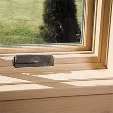 Basement Casement Window by Pella Basement Windows Basements Ideas