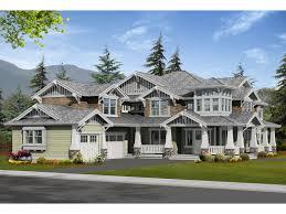 luxury craftsman style home plans stylish ideas 2 luxury craftsman style house plans alva home plan