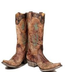 womens boots in the uk r soles exclusive cowboy boots designed by judy rothchild