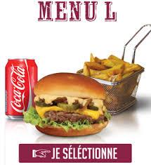 en cuisine brive menu mythic burger le vrai burger de légende cuit à la flamme