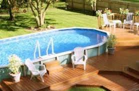 cool pool ideas above ground cool pool deck ideas outdoor cool pool deck ideas
