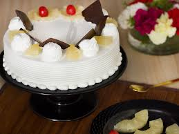 online birthday cake birthday cake delivery order birthday cakes online free home