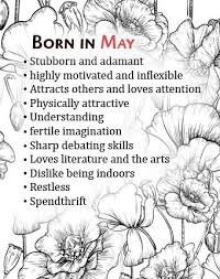 best 25 may month quotes ideas on take care of