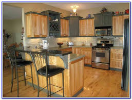 best ivory paint color for kitchen cabinets painting home