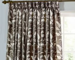 Curtains For Traverse Rod Pinch Pleat Curtains For Sliding Glass Doors Creative Home