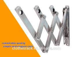 bathroom clothes rack bathroom clothes rack suppliers and