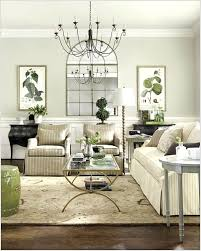 inspired living rooms overwhelming living decorating ideas nature nature inspired living