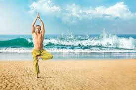 fresh air beyond diet u0026 exercise wellnessforce com