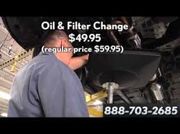 lexus coupons for change lexus service coupons change tires multipoint inspection