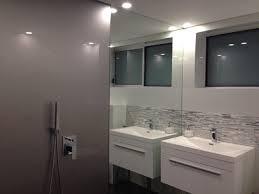 bathroom sink types of bathroom sinks bathroom sinks canada