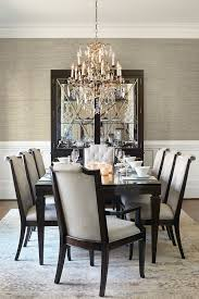 bernhardt dining room sets bernhardt dining room set surprising design kitchen dining room