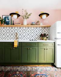 kitchen without cabinets how to illuminate your kitchen countertop if you do not