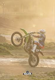 8 best the world of motocross just smaller the pitbike images