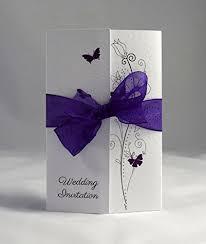 purple wedding invitations purple wedding invitations co uk