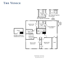 beautiful ryan homes venice floor plan new home plans design