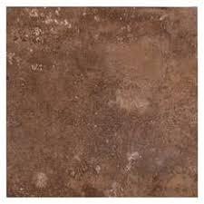 floor and decor hilliard ohio luxury vinyl flooring floor decor