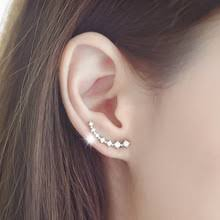 cuff piercing popular ear cuff piercing buy cheap ear cuff piercing lots from