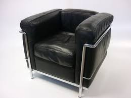 Second Hand Leather Armchair Second Hand Armchairs And Used Sofas For Sale 2nd Furniture