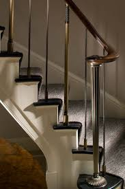 to every end there is a beginning designlux newel posts parks