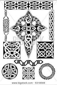 authentic viking norse designs celtic and norse