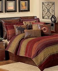 Macy S Comforter Sets On Sale Bedding Comforter Sets Macy U0027s