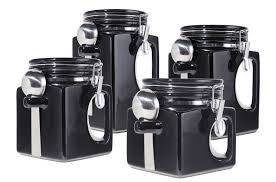 kitchen canister kitchen canister sets ikea radionigerialagos com